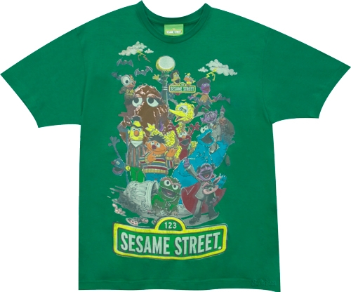 File:Tshirt-group35thstyle.jpg