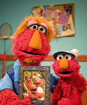 Elmo-Louie-Jack