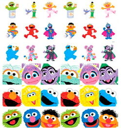 Memory Game: Sesame Street Edition | Muppet Wiki | Fandom powered by Wikia