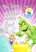 The Song of the Zubble-Wump (book)