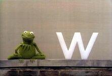 Kermit's Lectures