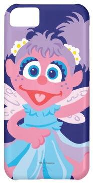 Zazzle abby cadabby fairy