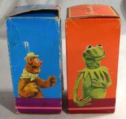 Soapbox2