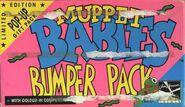 Bumperpack