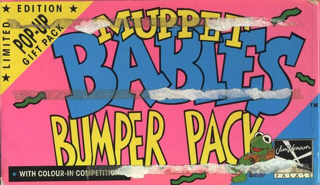 File:Bumperpack.jpg