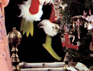 File:Kermit-santa-chimney.jpg