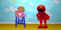 Elmo's World: Babies (2017)