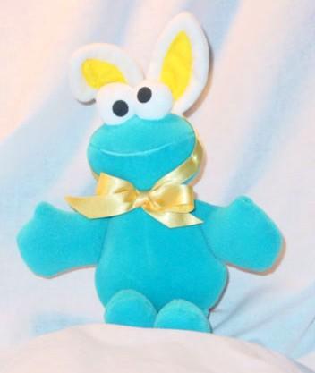 File:Eastercookie2000.jpg