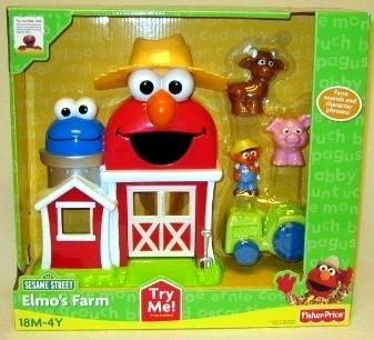 File:Elmosfarm2.jpg