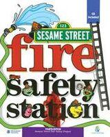 FireSafetyStation2005Reissue