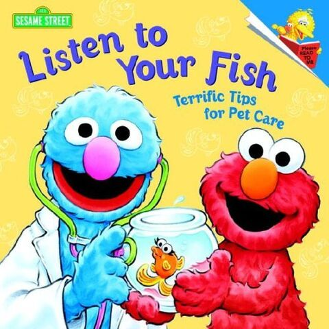 File:Listentoyourfish.jpg