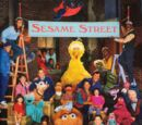 Season 23 (1991-1992)