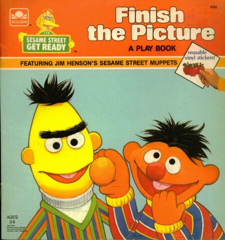 File:Sesamestreetgetready.JPG