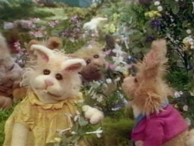 File:BunnyPicnic-scene.jpg