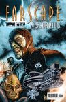 Farscape Comics (6)