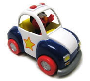 Learningcurvecar-elmo-police