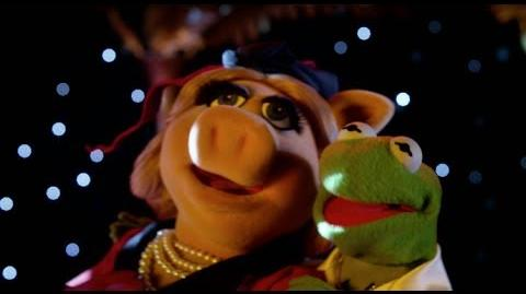 "Muppets Most Wanted ""Two Women"" TV Spot"
