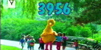 Episode 3956