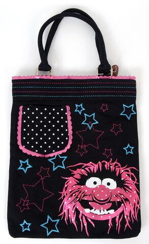 File:Animal stars tote bag.jpg