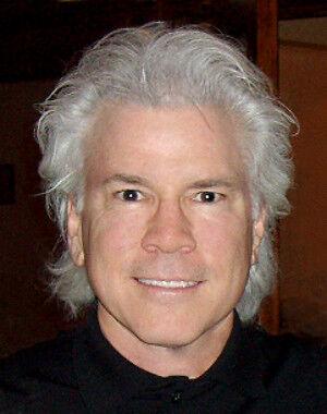 Jeffreyscott