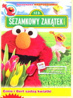 Sezamkowymag3