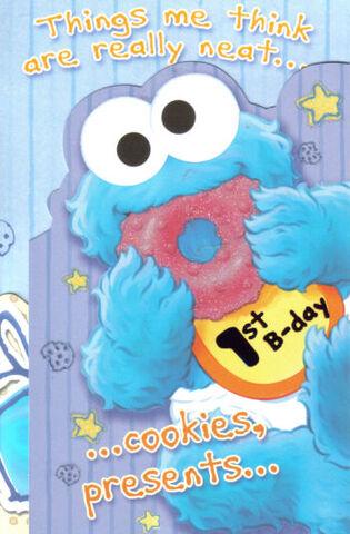 File:Baby Cookie Birthday Card.jpg