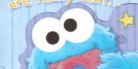 Sesame Beginnings birthday cards