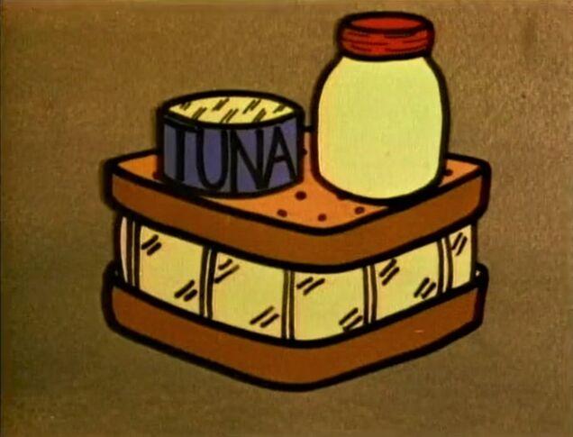File:SandwichConfusion.jpg