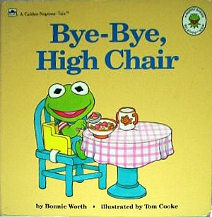 File:ByeByeHighChair.jpg