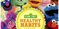 Healthy Habits Collection