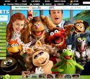 Muppets.com (2011)