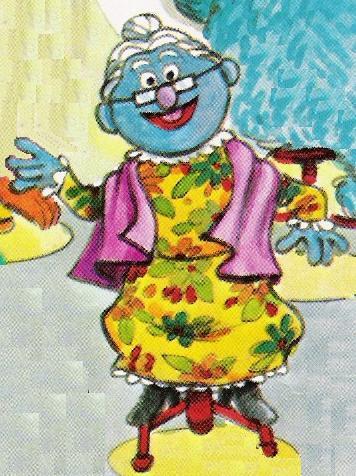 File:Grandma happy 2.JPG