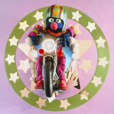 File:Grover-daredevil.jpg
