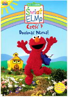 Swiat elmo 7