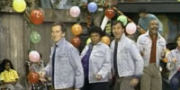 I'm So Proud (You're My Baby)