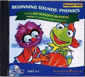 File:Muppetkidsbeginningphonics.jpg
