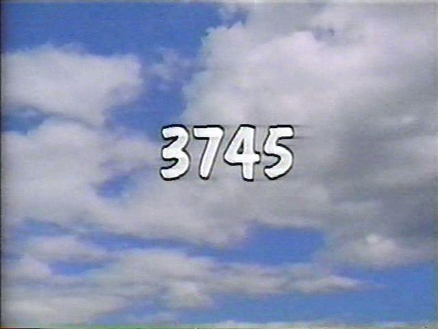File:3745.jpg