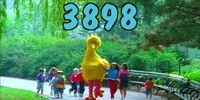 Episode 3898