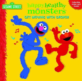 Book.getmovingwithgrover