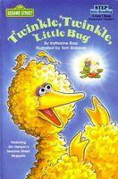 Book.twinklelittlebug