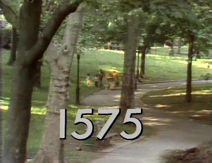 File:1575-title.jpg