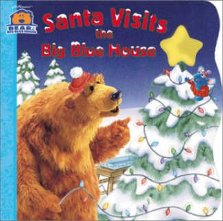 File:Book.Santa Visits the Big Blue House.jpg