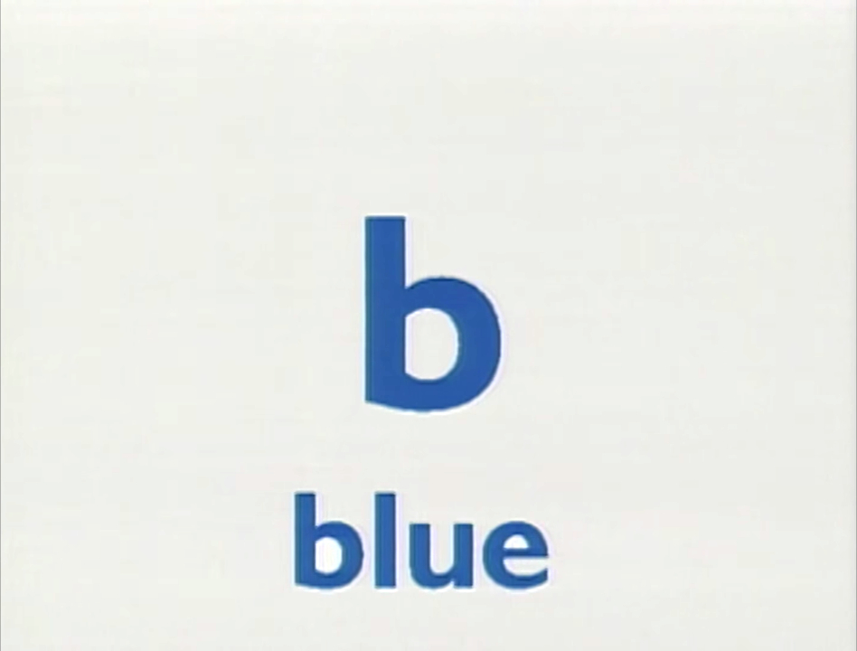 File:Bwords.white.jpg