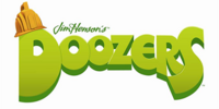 The Doozers (series)