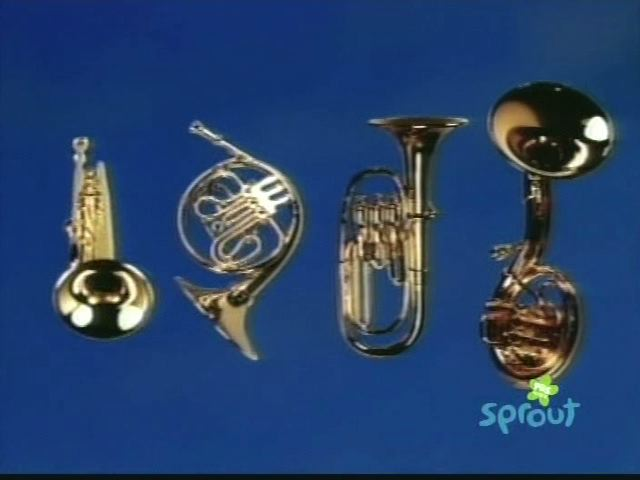 File:Hornsection.jpg