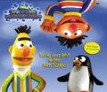Thumbnail for version as of 05:22, November 16, 2009