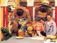 Sesamstraße-Artikel-Scan-1990er-Foto02