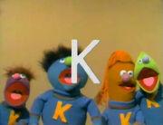 1041Kcheerleaders
