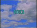 Thumbnail for version as of 00:21, November 30, 2009