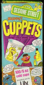 File:Cuppets1.jpg